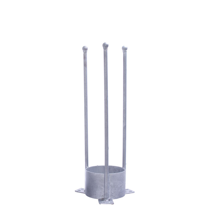 Cinco Christmas Tree Stands